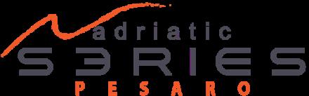 Logo AS Pesaro