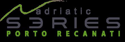 Logo AS Porto Recanati
