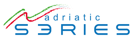 logo-AS-tricolore